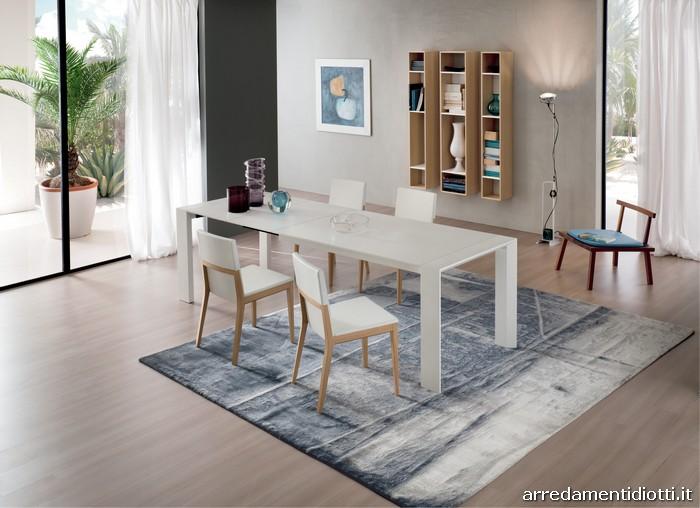 Tavolini in vetro conforama decorare la tua casa - Conforama mobili ...