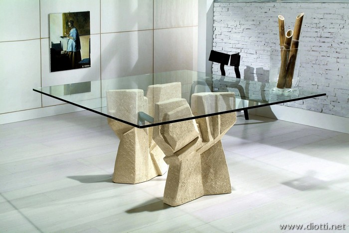 Gallery of ask info about this collection with interior for Sedie design vicenza