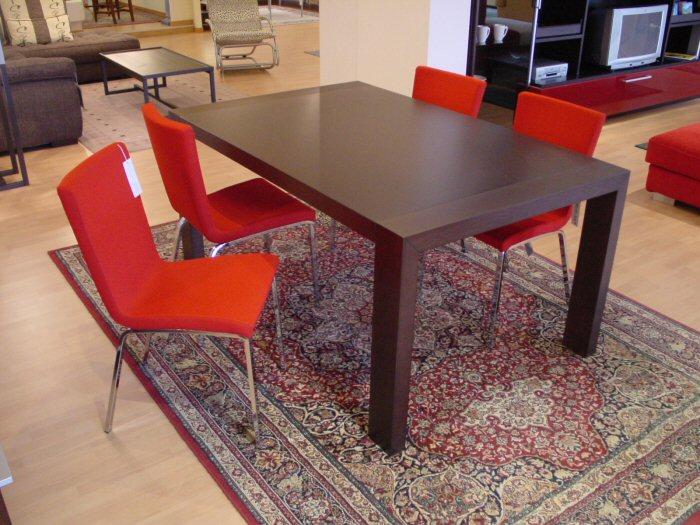 Sedie Rosse Da Cucina : Poltroncine moderne rosse poltroncine design shopping acquea