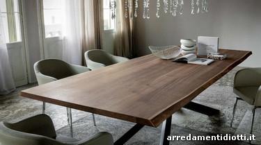 Spider diotti a f italian furniture and interior design
