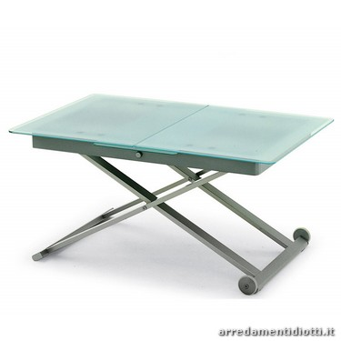 tavolo alzabile salotto pranzo: tavoli da pranzo usati migliore ... - Tavolino Soggiorno Apribile